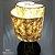 Luminária de mesa Spira - Imagem 5