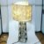 Luminária de mesa Spira - Imagem 6