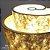 Luminária de mesa Spira - Imagem 3