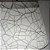 Luminária pendente Camadas - Imagem 2