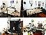 Workshop oficina de arte e design - Imagem 1