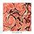 Cúpula Marble 080 - Imagem 2