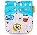 Safari Divertido - Happy Flute - Pull - Pocket - Interior em Suedine - Imagem 1