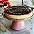 Cheesecake goiabada cascão - Imagem 1