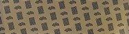 Lixa Shake Junt Stamp Logo - Imagem 2
