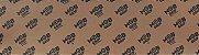 Lixa Mob Grip DGK Dollar Bill - Imagem 2
