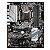 Placa Mãe GIGABYTE Z590 D (rev. 1.0), Intel Z590 Express Chipset, Socket 1200, ATX, DDR4 - Imagem 2