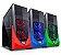 PC Gamer Moba BOX Intel PC Gamer Intel Pentium Kaby Lake G4560, 8GB DDR4, SSD 120GB, Geforce GTX 1050 2GB - Imagem 6