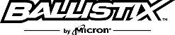 Memória Crucial Ballistix Sport LT 16GB 2400Mhz DDR4 CL16 Grey - BLS16G4D240FSB - Imagem 2