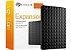 HD Seagate Externo Portátil Expansion USB 3.0 - Imagem 1