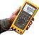 Multimedidor (Processmeter) Fluke 787B - Imagem 1