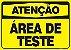 TESTE - Imagem 1
