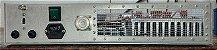 Transmissor FM 2000 Watts - Imagem 4