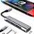 Adaptador Samsung Dex - Galaxy Note 10 E 10+ / Tab S6 E S5e - Imagem 5