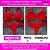 Conjunto com Bojo Rendado e Calcinha Fio com Laço e Renda Total - Cores Variadas - Imagem 1