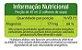 Cloreto de Magnésio P.A. Sachê Unitário - Herbamed - Imagem 2