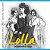 Lolla - Imagem 2