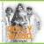 Bollywood - Imagem 2