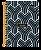 Caderno Universitário 10m 160F Cd Cadersil Double - Imagem 1
