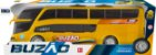 Brinquedo BS Toys Ônibus Buzão - Imagem 2