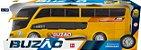 Brinquedo BS Toys Ônibus Buzão - Imagem 3