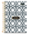 Caderno Universitário 10m 160F Cd Cadersil Double - Imagem 2