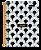 Caderno Universitário 10m 160F Cd Cadersil Double - Imagem 3