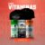 KIT COMBO VITAMINAS UNDER LABZ - Imagem 2