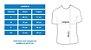 Camiseta Maio Roxo - Imagem 2
