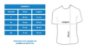 Camiseta Straight  Outta Crohn - Imagem 2