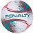 BOLA PENALTY FUTSAL RX 500 - Imagem 2