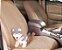 Protetor Pet Impermeável para Banco Dianteiro de Carro - Imagem 1
