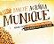 MALTE MUNIQUE - AGRÁRIA - Imagem 2