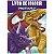 Livro de Colorir Dinossauros - Imagem 1