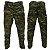 Calça e Combat t-shirt Multicam tropic - Imagem 6