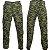 Farda marpat digital woodland serra combat shirt - Imagem 3