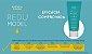 Combo Redumodel - Essencia D'agua - Imagem 3