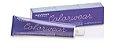 Tonalizante Color Wear Alfaparf 7.34 Louro Médio Dourado Cobre - Imagem 2