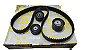 Kit Correia Dentada Renault Megane, Scenic 2.0 16v 01/... - Imagem 1
