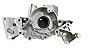 BOMBA DE OLEO KIA SORENTO 3.5 V6 24V 05/.. HYUNDAI SANTA FÉ 10/.. - Imagem 1
