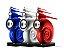Caixa B&W Speaker Nautilus - Bowers & Wilkins - Imagem 2