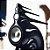 Caixa B&W Speaker Nautilus - Bowers & Wilkins - Imagem 1