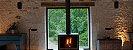 Caixa Speaker Weatherproof AM1 - Bowers & Wilkins - Imagem 4