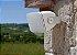 Caixa Speaker Weatherproof AM1 - Bowers & Wilkins - Imagem 3