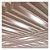 Espuma Acústica - Baffle Linear - Imagem 1