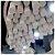 Espuma Acústica - Baffle 3D Rondo - Imagem 1