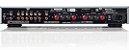 Amplificador Rotel Integrado A-10 - Imagem 2