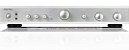 Amplificador Rotel Integrado A-10 - Imagem 1