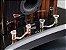 Caixa Platinum PL500 II - Monitor Áudio - Imagem 3