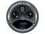 Alto-Falante de embutir In-Ceiling Platinum PLIC II - Monitor Áudio - Imagem 1